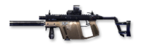 Kriss SVD.png