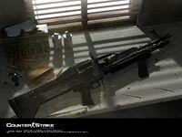 M60e4 promo kr