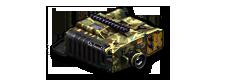 Bunkerbuster