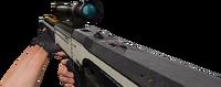 G11master viewmodel