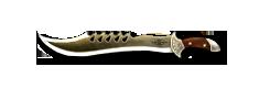 Mastercombatknife gfx.png