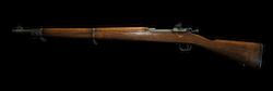 M1903a3 s