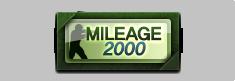2000mileage