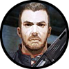 CharacterButton.png