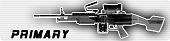 M249ex hud