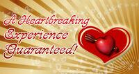 Heartbomb promo 2012