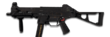 Ump45 s