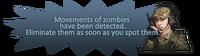 Annihilateimage zombie spawn2