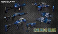 Balrog Blue(1)