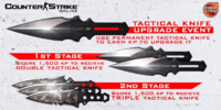 Sg tactic poster upgrade