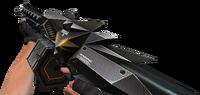 Crow11 viewmodel