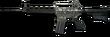 T86 camo1 s