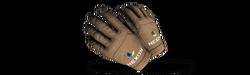 Glove cbt b