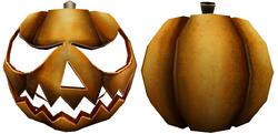 Supplybox halloween