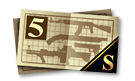 Fabplan5s