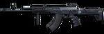 Ak12 s