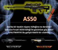 As50 turkey poster