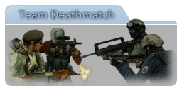 Tooltip teamdeathmatch.png