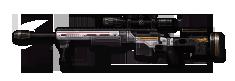 XM2010 Master Edition