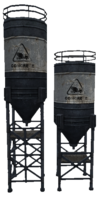 Concrete refinery icon.png