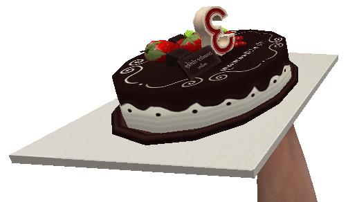 File:Cake3 pullpin.png