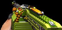 Blockmg1 viewmodel