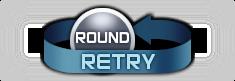 RoundRetry