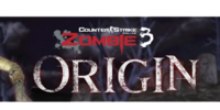 Zombie: The Hero: The Origins