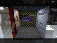 De vertigo 20111122 1509060