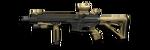 Ar57 s