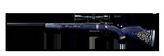 M82 Expert Edition