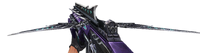 Thanatos5 viewmodelB