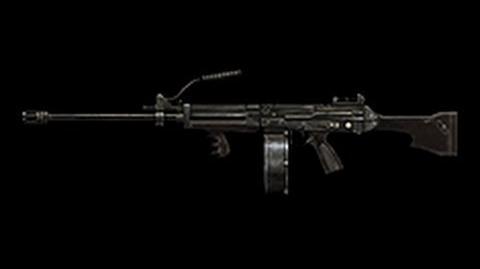 (CSO KR) Ultimax-100