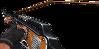 Lightning AR-1