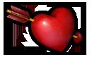 Heartbomb gfx.png