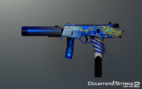 Tmp cobalt
