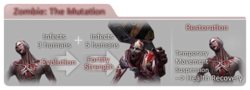 Tooltip zombie2 02.png