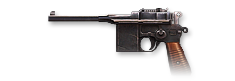 Mauserc96.png