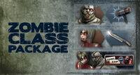 Zombieclasspackage446x238