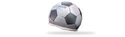 Head soccer b