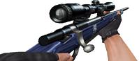 M82expert shootmodel