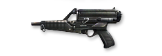 M950.png