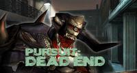 Deadend poster sgp