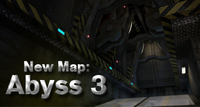 Abyss3 poster sgp