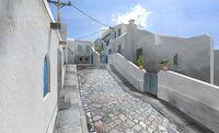Santorini screenshot2