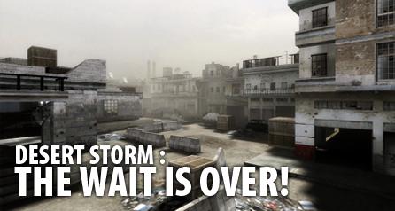 File:Desertstorm poster sgp.png
