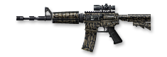 File:M4a1scope icon.png
