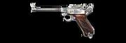 200px-Luger gfx