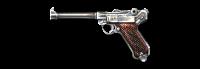 File:200px-Luger gfx.png