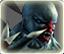 Zombietype deimoszb
